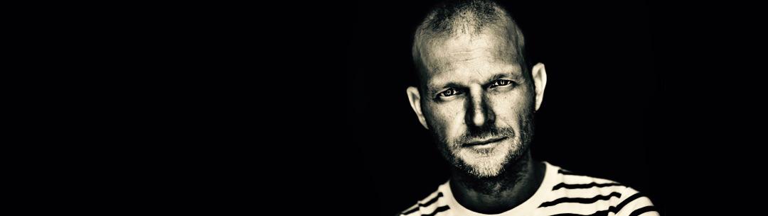 Henning Gerstner bridgehouse header