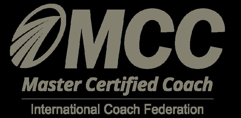Logo_MCC_MasterCertifiedCoach_InternationalCoachFederation